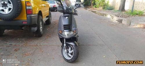 piaggio 126 cc - 250 cc