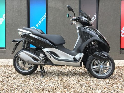 piaggio mp3 300 yourban moto tres ruedas no kymco no vespa