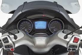 piaggio mp3 500 0 km-- agencia oficial