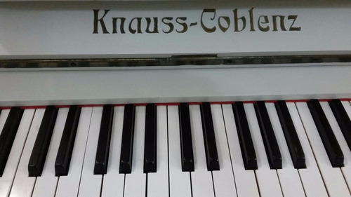 piano  aleman kanauss  pianos importadoradepianos