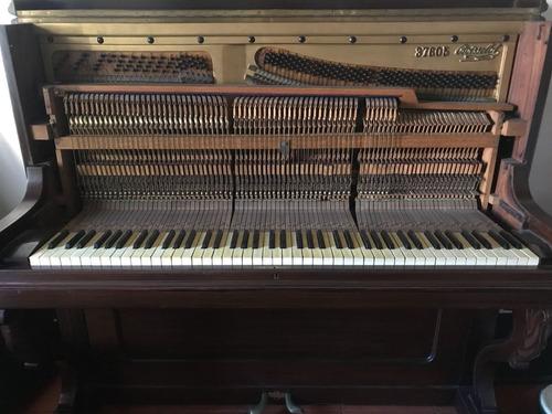 piano boisselot