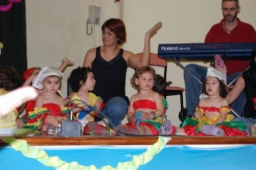 piano, clase clases