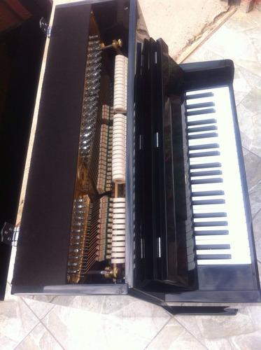 piano de cuerdas schoenhut 44 notas especial para niños