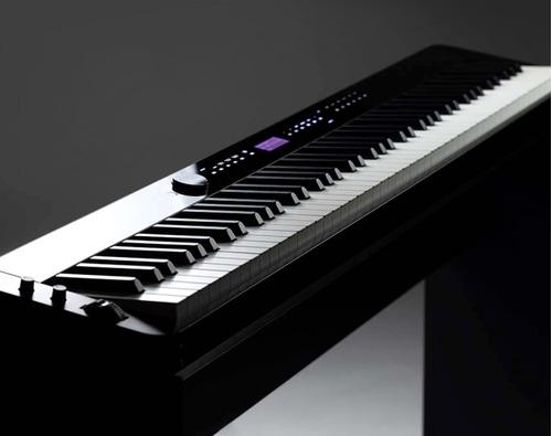 piano digital casio privia px-s1000
