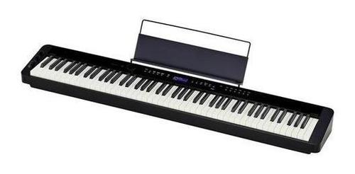 piano digital casio px-s3000 88 teclas modelo nuevo 2020
