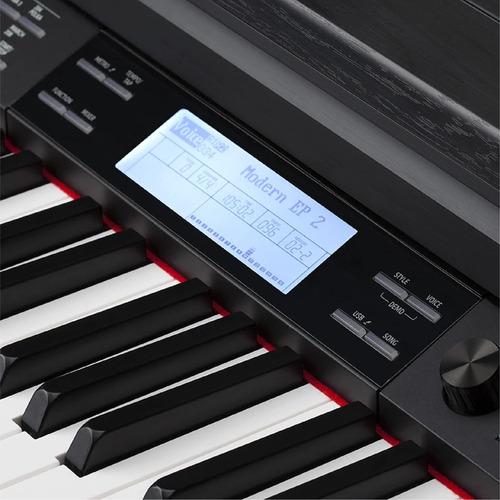 piano digital dp 720 medeli