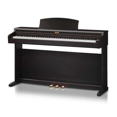 piano digital kdp-90 con sillín kawai ( envío gratis )