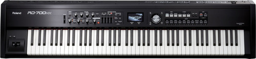 piano digital roland rd-700nx