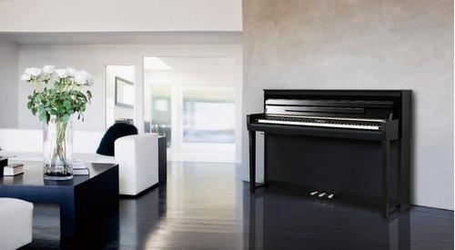 piano digital yamaha clavinova clp-625 - envío gratis