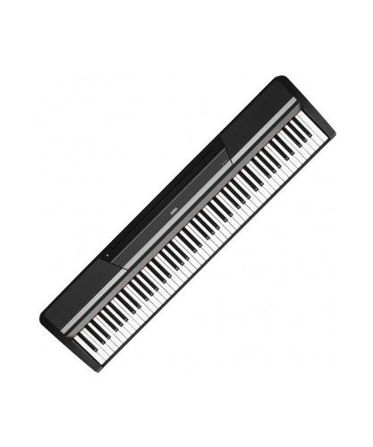 piano electronico korg  sp 170 s negro