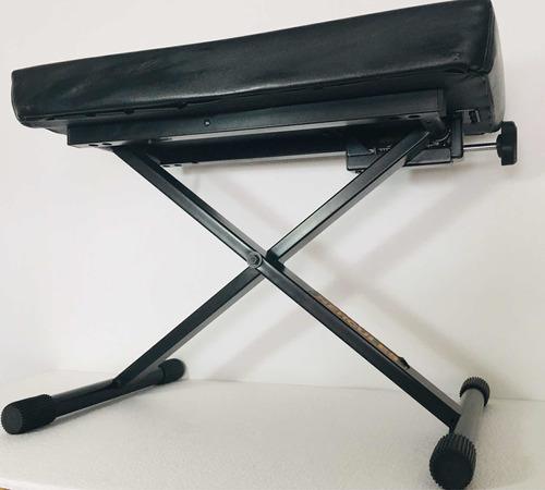 piano instrumentos musicales
