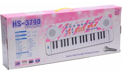 piano musical musical