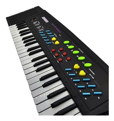 piano musical teclado musical