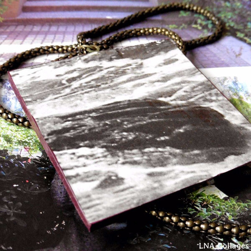 piano - pieza única regalos rercuerdos puntanos