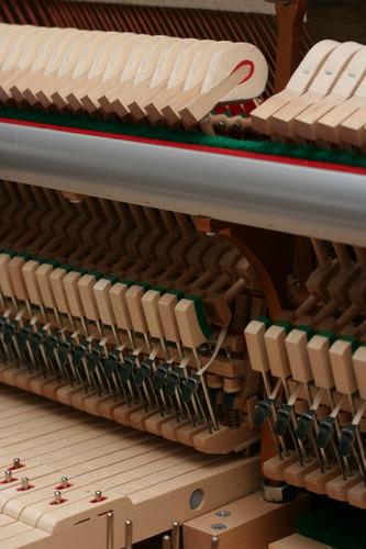 piano restaurador de pianos todo cap. fed. y gran bs. as.