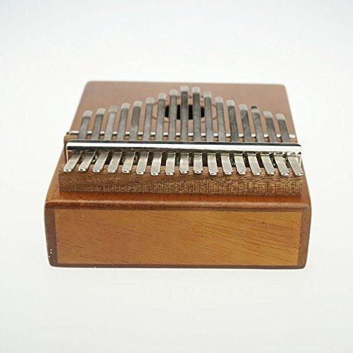 piano teclado tecla