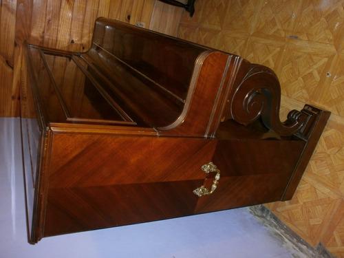 piano vertical gaveau 85 teclas.