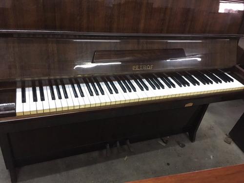 piano vertical petrof pianos pianopianissimo