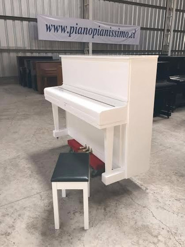 piano vertical schafer & sons vs48 pianos pianopianissimo