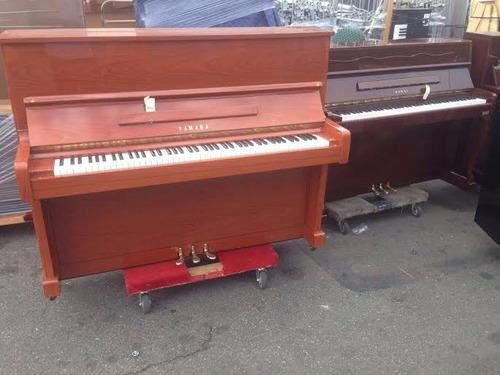 piano vertical yamaha u1 pianos pianopianissimo