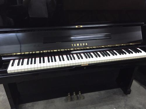 piano vertical yamaha u2 pianos pianopianissimo