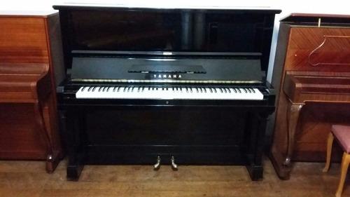 piano yamaha  japones  u2 pianos  importadoradepianos
