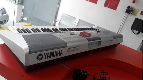 piano yamaha psr e413