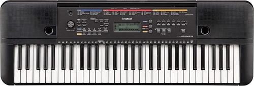 piano yamaha teclados varios modelos