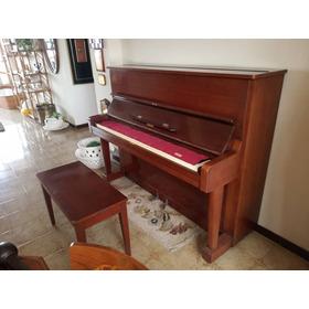 Piano Yamaha U1 Profesional