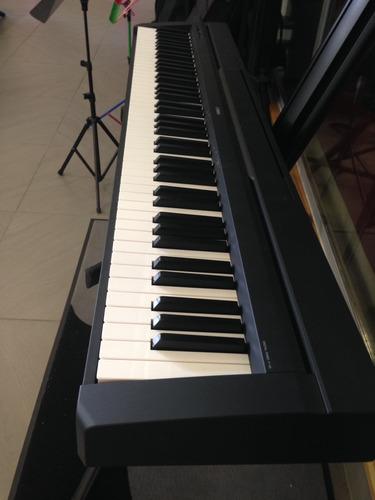 piano yamaha varios modelos