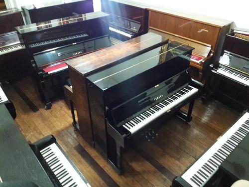 pianos alemanes y japoneses casa   importadoradepianos