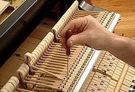 pianos:  alexis boza afinaciones reparaciones transportes.