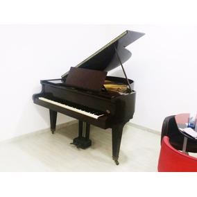 80306e08b872a Piano Francês 1 2 Cauda Gaveau Paris - Ótima Oportunidade