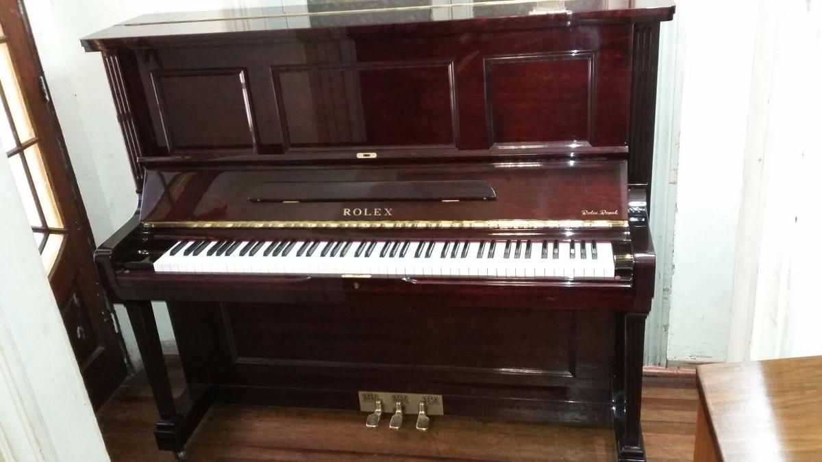 Pianos japoneses yamaha u1 u2 u3 kawai importadoradepianos for Yamaha u2 piano
