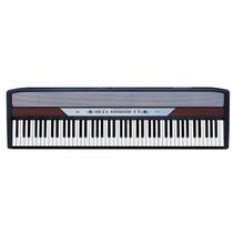 Teclado Korg Sp-250 Piano Digital Color Madera Nuevo!!!!
