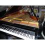 Pianos Japones Americanos Alemanes Pianos Pianopianissimo