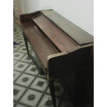Piano Everett Vertical A Restaurar Precio De Oportunidad