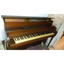 Piano Antiguo Ingles Vertical Bentley