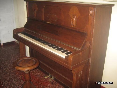 pianos traslados, afinacion y reparacion con garantia