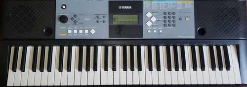piano(teclado)yamaha