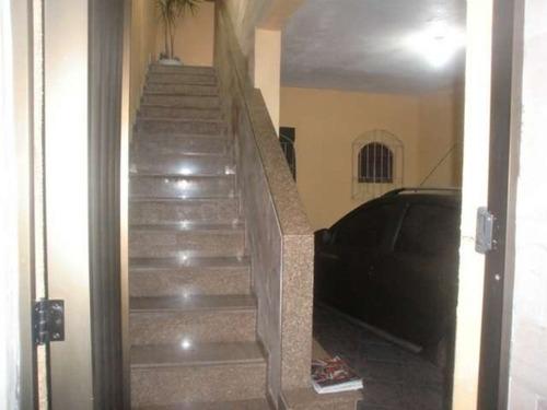 piata casa 4/4 , 3 suites  1 sala grande 38 metros 3 varandas sendo uma gourmet com chuveiro garagem 4 quartos com 3 suítes dependência closet - tt371 - 3056298