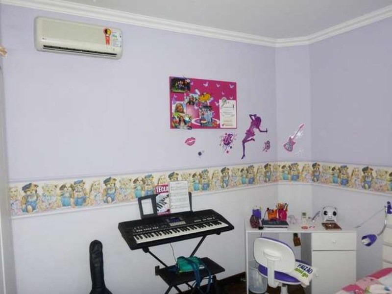 piata  casa 4/4 + um gabinete  com 480 m² - tjl7043 - 4706549