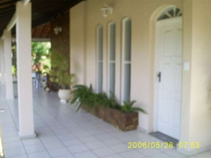 piata   casa 6/4, 5 suites, r$  950.000,00 - tsl5 - 3054794