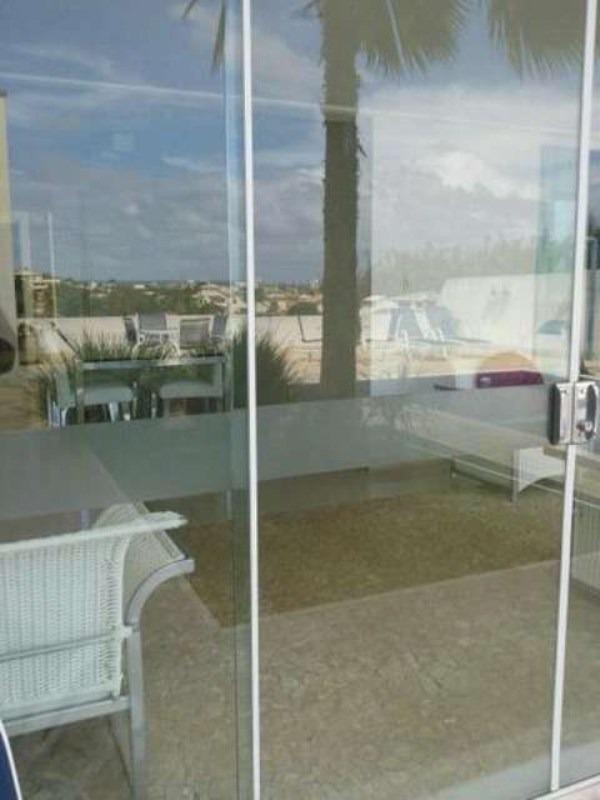 piata - costa verde   casa com 4 suítes, piscina, condomínio fechado  aluguel: r$8.000 ou opção venda r$ 2.990.000.00 - tt2517 - 3235752