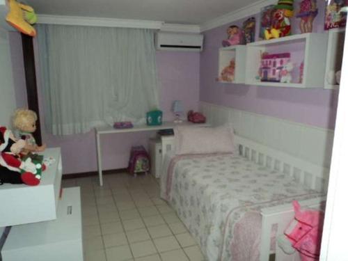 piata excelente  casa de 4/4, 2 suítes, varanda, lavabo,  área verde, dependência, 2 vagas de garagem, r$ 1.030.000,00, condomínio 400,00 - tnb7884 - 31921733