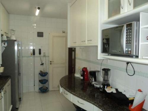 piata excelente  casa de 4/4, 2 suítes, varanda - tsi33 - 3054594