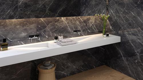 piave | porcelanato mármol pulido rectificado 60x120