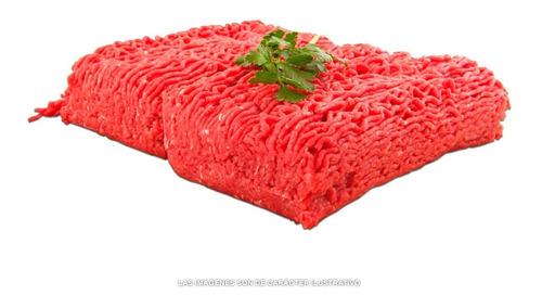 picada especial el kilo (frig don silvio)