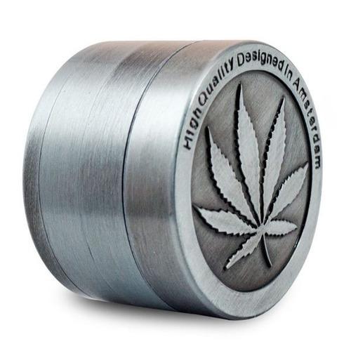 picador tabaco amsterdam high quality el mejor grinder