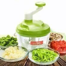 picador vegetales, manual. cocina, rebanadora, ollas, sartén
